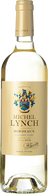 Michel Lynch Bordeaux Blanc 2019