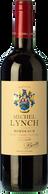 Michel Lynch Bordeaux Rouge 2018