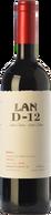 Lan D-12 2016