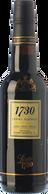 Álvaro Domecq PX 1730 (0,37 L)