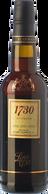 Álvaro Domecq Oloroso 1730 VORS 37.5cl (0,37 L)
