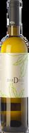 Dardell Blanc 2019
