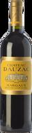 Château Dauzac 2017