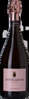 Feudi del Pisciotto Brut Rosé Davolarosa