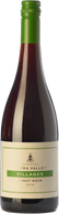 De Bortoli Villages Pinot Noir 2012