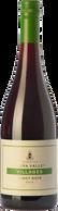 De Bortoli Villages Pinot Noir 2012