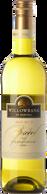 De Bortoli Willowbank Bin Nº 7 Chardonnay 2014