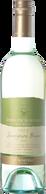 De Bortoli VAT 2 Sauvignon Blanc 2013