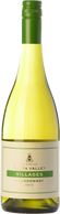 De Bortoli Villages Chardonnay 2013