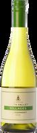De Bortoli Villages Chardonnay 2013