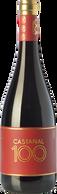 Davila C100 2015