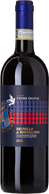 D. Cinelli Colombini Brunello Prime Donne 2015