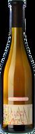 Couly-Dutheil Blanc de Franc sec 2019