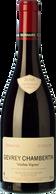 Coillot Gevrey Chambertin Vieilles Vignes 2018