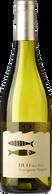 Duo des Mers Sauvignon-Viognier 2020