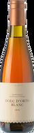 Dolç d'Orto Blanc  37.5cl 2017 (0.37 L)