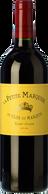 La Petite Marquise du Clos du Marquis 2016