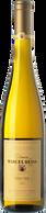 Marcel Deiss Pinot Gris 2016