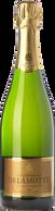 Delamotte Brut Blanc de Blancs 2012