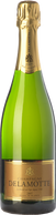 Delamotte Brut Blanc de Blancs 2014