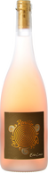 Domaine Eric Louis Reuilly Rosé 2019