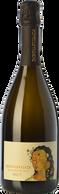 Donnafugata Brut Bianco 2013