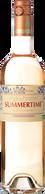 Summertime by La Gordonne Rosé 2020