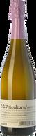 DG Viticultors Brut 2017