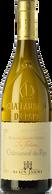 Grand Veneur Chat. du Pape La Fontaine 2019