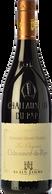Grand Veneur Châteauneuf-du-Pape Les Origines 2019