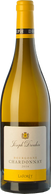 Drouhin Laforêt Bourgogne Chardonnay 2018