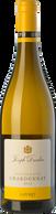 Drouhin Laforêt Bourgogne Chardonnay 2019