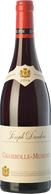 Drouhin Chambolle-Musigny 2014