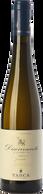 Tasca d'Almerita Diamante d'Almerita 2017 (0,5 L)