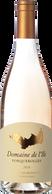 Domaine de L'Ile - Porquerolles Rosé 2019 (Magnum)