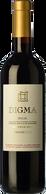 Digma 2014