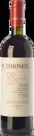 Sella & Mosca Cannonau Dimonios 2016