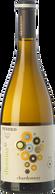 Pinord Diorama Chardonnay 2018