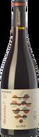 Pinord Diorama Merlot 2017