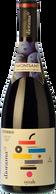 Pinord Diorama Syrah 2020