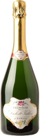 Diebolt-Vallois Prestige