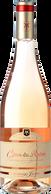 Domaine Jaume Côtes du Rhône Rosé 2019