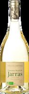 Domaine Royal de Jarras Blanc Chardonnay 2020