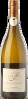 Domaine Lafage Cuvée Centenaire 2017