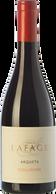 Domaine Lafage Arqueta 2016