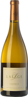 Domaine Lafage Cadireta 2016