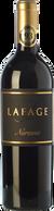 Domaine Lafage Narassa 2016