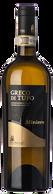 Dell'Angelo Greco di Tufo Miniere 2017