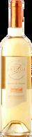 Domaine Lafage Grain de Vignes 2018