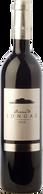Dominio de Longaz 2010
